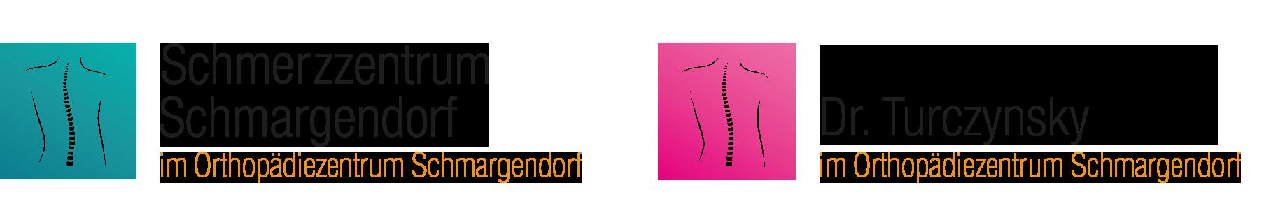 Schmerzzentrum Schmargendorf